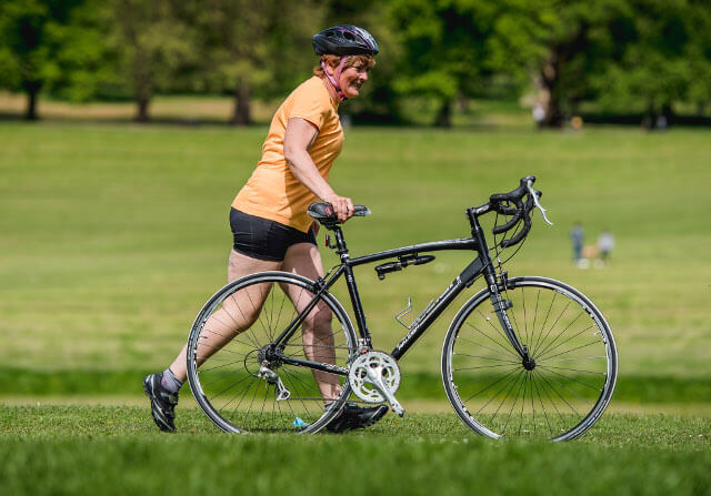 Go Tri Women Only Cycling Sessions - Coached – GO TRI